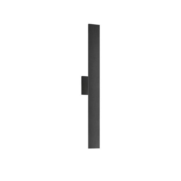 Image sur Vesta