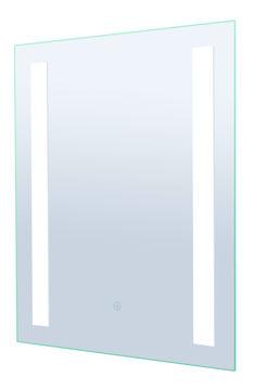 Image de Miroir DEL