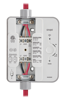 Image sur Contrôleur de charge électrique 50 A – Programmable Web