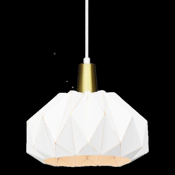 Image sur Origami
