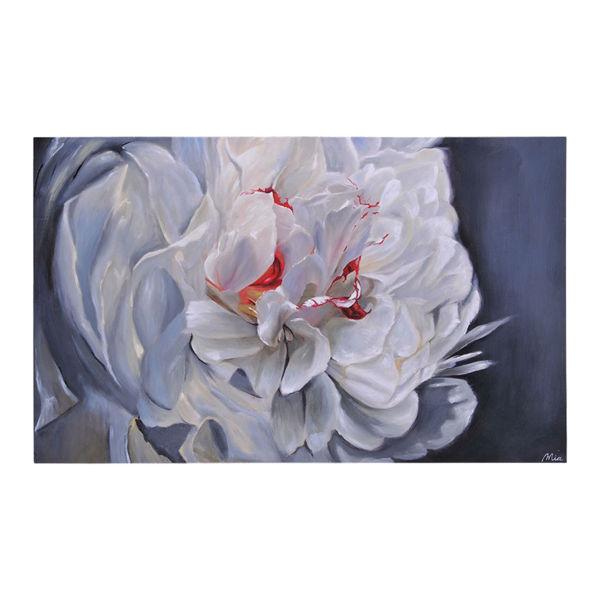 Image sur Floral Elegance