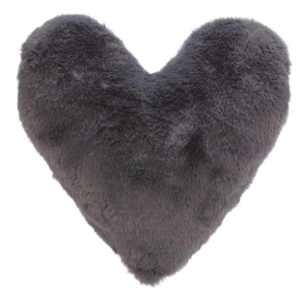 Image sur Saint-Valentin